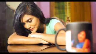 Cheliya Chelimi Chenthani - Song | Telugu short Film 2019 | Yedbhavam Tadbavathi - IQLIKCHANNEL