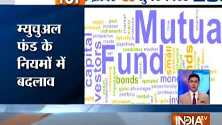 Top Business News | 16th October, 2017 - INDIATV