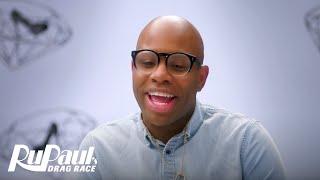 Whatcha Packin': Monét X Change | RuPaul's Drag Race All Stars 4 - VH1