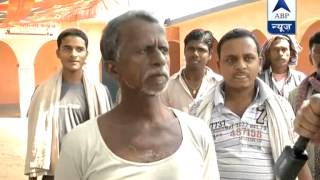 Locals refute any naxal threat to Munger LS seat - ABPNEWSTV