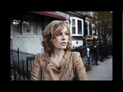 Tift Merritt  -  Trouble Over Me