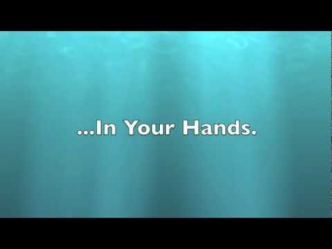 In Your Hands (Song for my Teacher)
