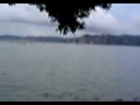 (จีน)ตามรอยเท้าพ่อ(บังเกิดเกล้า)ที่ซ่านโถว.สวนริมท่าเรือ ตอน 2