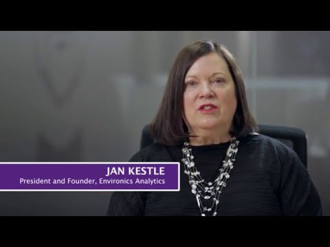 Jan Kestle on Why Marketers Should Support the 2016 Census