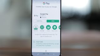 Get to know Google Pay - CNETTV