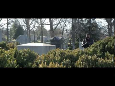 Kingpen Slim feat Styles P - Dead ( prod by Mark Henry ) Official Video