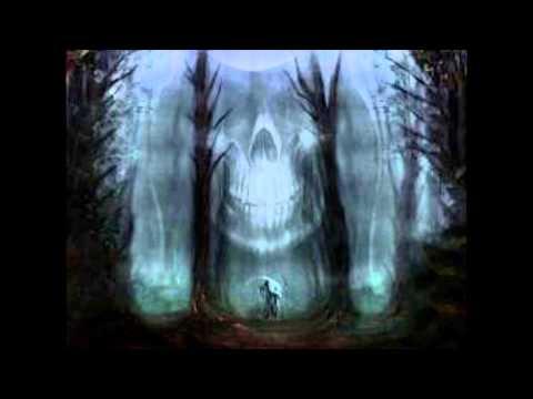 Eclipse: leyendas basadas en echos reales: el duende del bosque