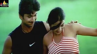 Valliddari Vayasu Padahare Jukebox Video Songs | Tarun Chandra, Devaki | Sri Balaji Video - SRIBALAJIMOVIES
