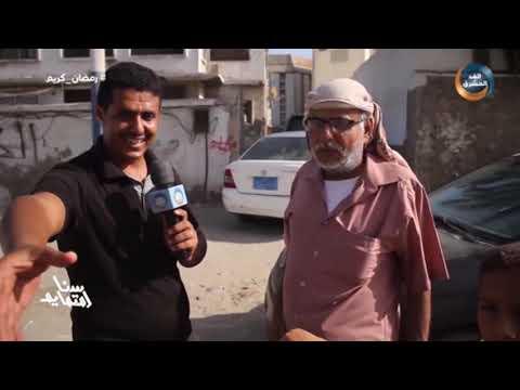 سنا امتهايم | مناضل كان وكيل لوزارة الداخلية ومدير أمن عدن بعد الوحدة.. من هو؟
