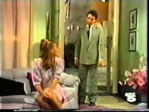 telenovela señora dvd 1-1.wmv