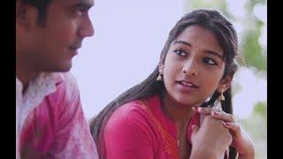 Sannayi Telugu Short Film Trailer 2018 || Directed By Chennu Ch - IQLIKCHANNEL