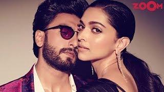 Deepika Padukone SLAMS the pregnancy rumours with THIS answer | Bollywood News - ZOOMDEKHO