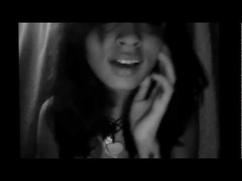 As Long As You Love Me Justin  Bieber (Cover:by tatthy)