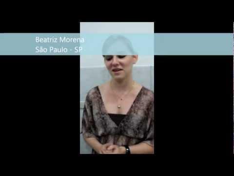 Curso Cristina Buchain - parte 2