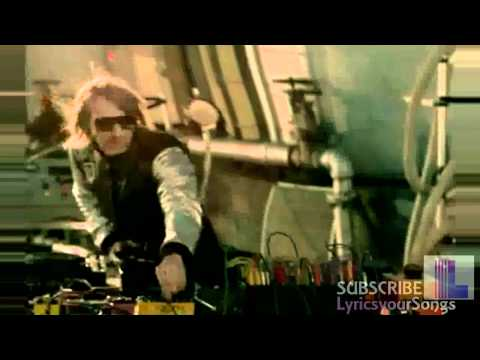 David Guetta ft Flo Rida & Nicki Minaj Where Them Girls At OFFICIAL VEVO MUSIC VIDEO 