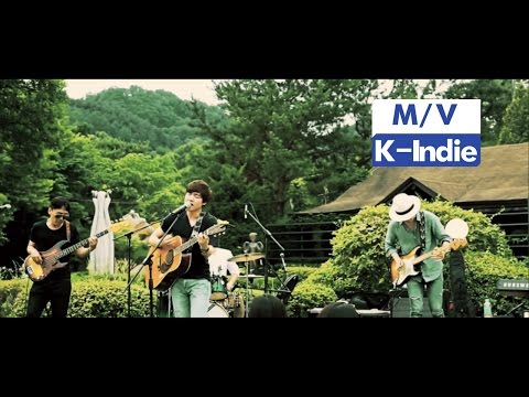 [M/V] Corona (코로나) - Shine