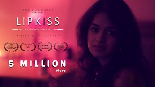 Lipkiss - Award Winning Short Film (English) - YOUTUBE