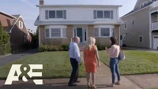 Vacation Rental Potential: Official Trailer | New Episodes Saturdays At 11AM | A&E - AETV