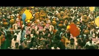 Chandrakala Ammoru Vanchinde song - idlebrain.com - IDLEBRAINLIVE
