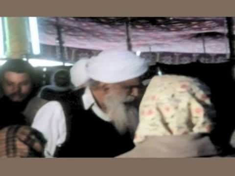 SANT KIRPAL SINGH 8