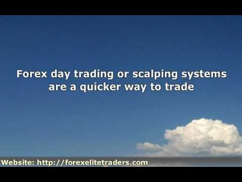 Demo Account Forex Tutorial