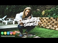 Asher Roth - More Or Less