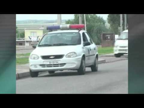 Dos menores y un mayor indagados por violación de una menor en Maldonado