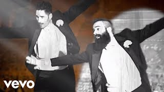 Video Capital Cities - Safe And Sound (Official Video)