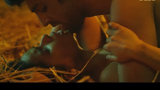 """FIRST  LOVER"" Telugu Short Film 