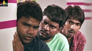 Jabardasth Team Hilarious Comedy | Adda | Latest Telugu Movie Scenes | Sri Balaji Video - SRIBALAJIMOVIES