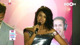 Livon Bombay Times Fresh Face Season 11 Finale - ZOOMDEKHO