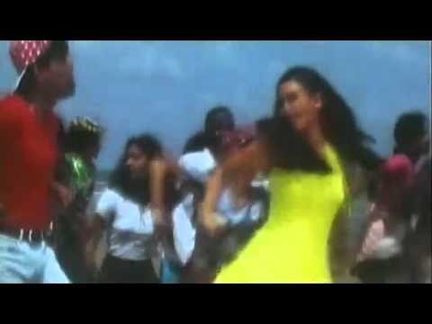 Sundara Sundara-Karisma Kapoor(HD)