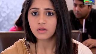 Amita Ka Amit - 23rd July 2013 : Episode 130