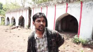 ONE DAY...? Suspense Thriller Telugu Short Film - YOUTUBE