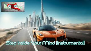 Royalty Free :Step Inside Your Mind [Instrumental]