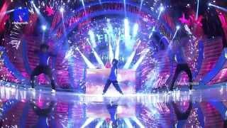 Dhee Juniors Dance Show 50 Episode Promo 01 - MALLEMALATV