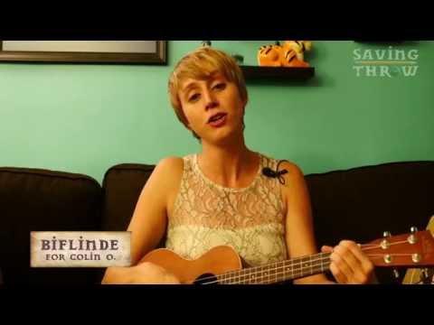 Bardic Songs - Biflinde