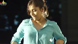 Rashmi Gautham Scenes Back to Back   Antham Latest Telugu Movie Scenes   Sri Balaji Video - SRIBALAJIMOVIES