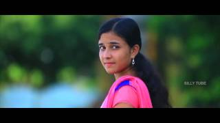Seeta Kosam - New Telugu Short Film Trailer 2017 - YOUTUBE