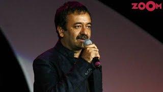Rajkumar Hirani ACCUSED of sexually assaulting his assistant director - ZOOMDEKHO