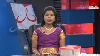 Bala Gaandharvam