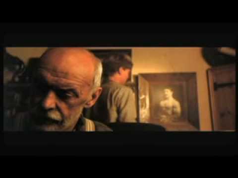 Gallipoli - Movie Props Mistakes