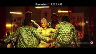 Snehamera Jeevitham Rangula Ratri Nenu song promo - idlebrain.com - IDLEBRAINLIVE