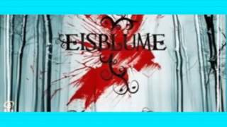 Eisblume - Louise + Download (kostenlos & legal)