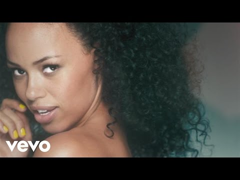 "Elle Varner ""I Don't Care "" Video"