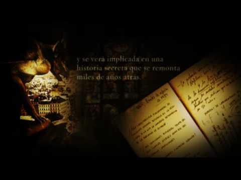 ANGELOLOGY. El libro del que hablará todo el mundo...