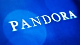 Pandora CEO Wants to Be 'One-Stop Shop for Music' - BLOOMBERG