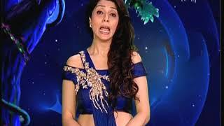 नवरात्रि स्पेशल: किस मुहुर्त में घट स्थापना करने से होंगी मां दुर्गा प्रसन्न | Family Guru - ITVNEWSINDIA