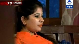 Sansani: Indian army soldiers fall into espionage honey trap - ABPNEWSTV