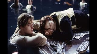 In Graphics: Billy Zane insists that Jack had to die in Titanic - ABPNEWSTV
